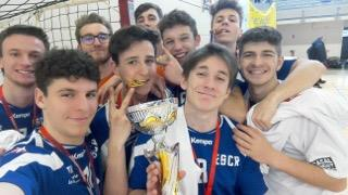 Champions de France