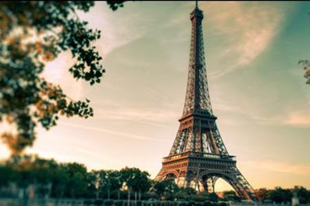 Inscription pour le voyage à Paris pour les Terminales